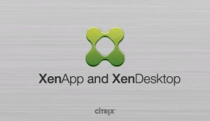 citrix-xenapp-xendesktop-75