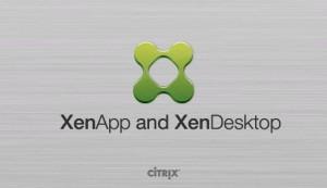 citrix-xenapp-xendesktop-75