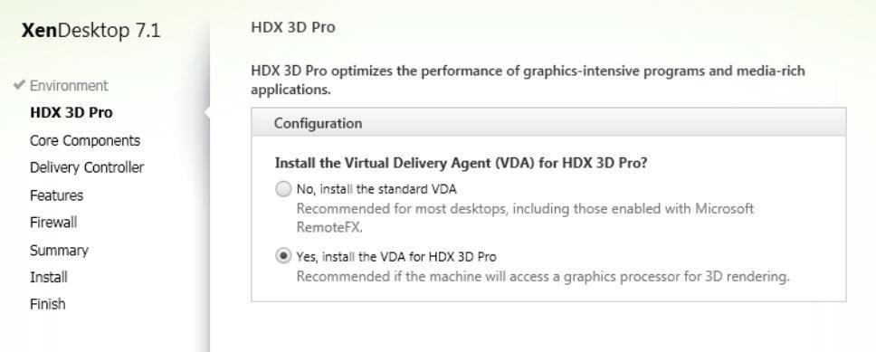 Citrix_HDX-3D-Pro