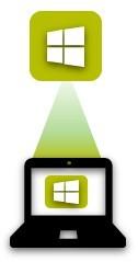 citrix-xendesktop-icon